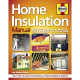 Haynes Home Insulation Manual