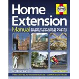 Haynes Home Extension Manual