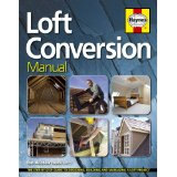 Haynes Loft Conversion Manual