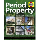 Haynes Period Property Manual