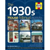 Haynes 1930s House Manual