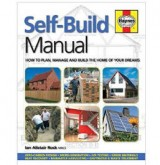 Haynes Self-Build Manual