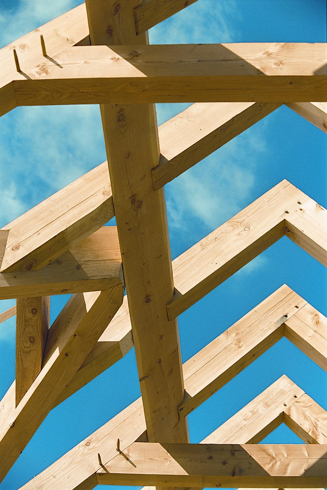 Surveyor word check - building terms explained | Right Survey