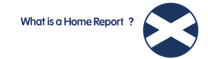 What-is-a-Scotland-Home-Report