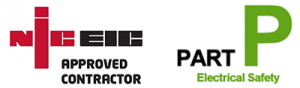 certified-electrician-radstock