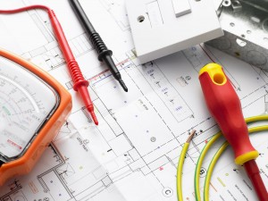 electrical-testing-home-box