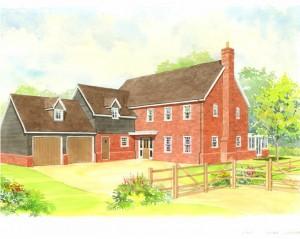new_build_houses_1