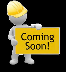 Webpage_Under-Construction