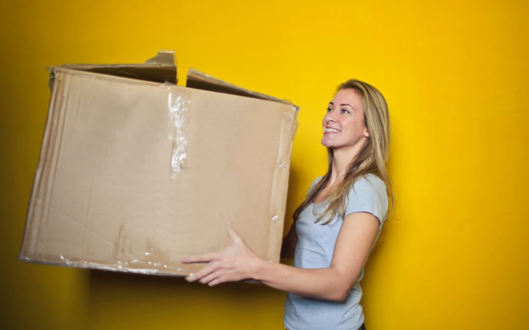 Moving House – Getting Removal Quotes