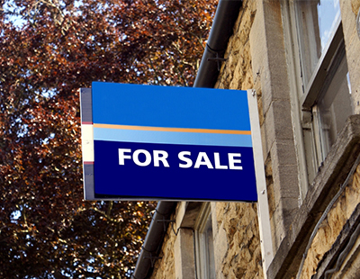 Estate Agents –  The Oldest Trick In The Book?