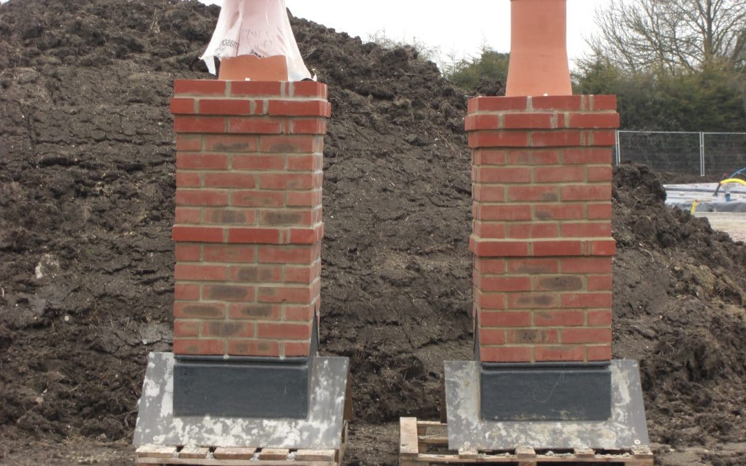 Planning restrictions are not a major obstacle to UK housebuilding
