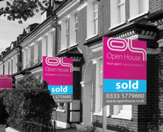 6 key points you must check before choosing an estate agent